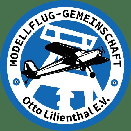 MFG Otto Lilienthal e.V. | Modellflug in Bochum Logo